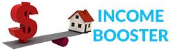Income Booster#1