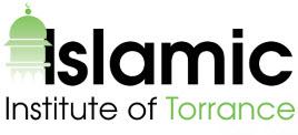 Islamic Institute of Torrance
